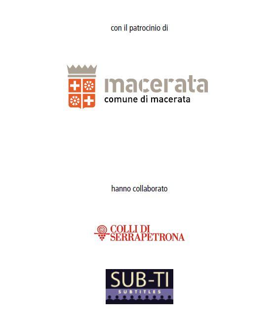 partners asai 2014